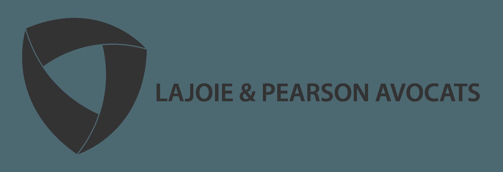 Maître Lajoie et Maître Pearson Avocats à Québec Avocats à Québec spécialisés en droit civil, droit de la famille, droit des affaires, droit des technologies de l'information